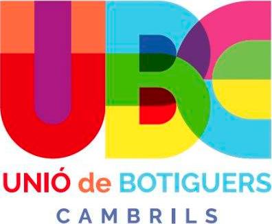 Unió de botiguers de Cambrils